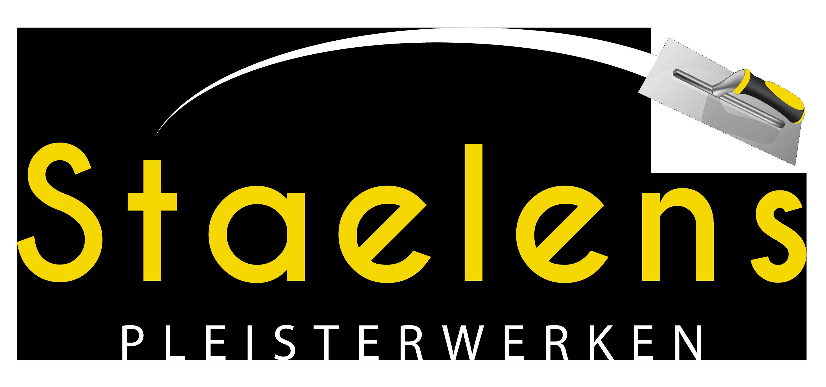 Staelens